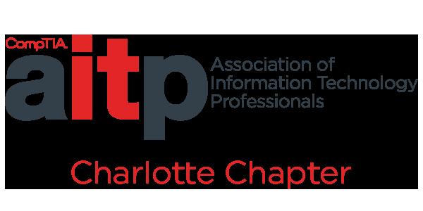 AITP Charlotte