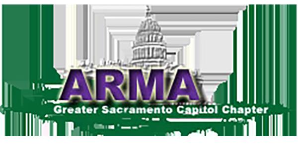ARMA Sacramento
