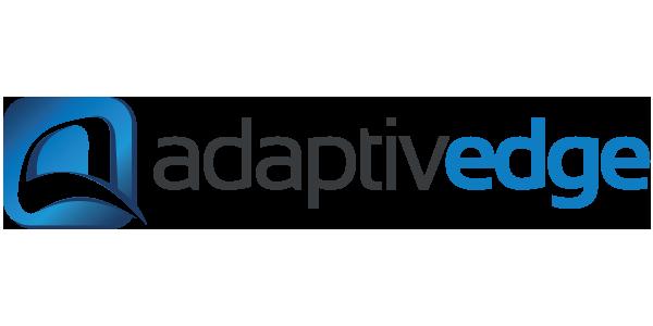 AdaptivEdge