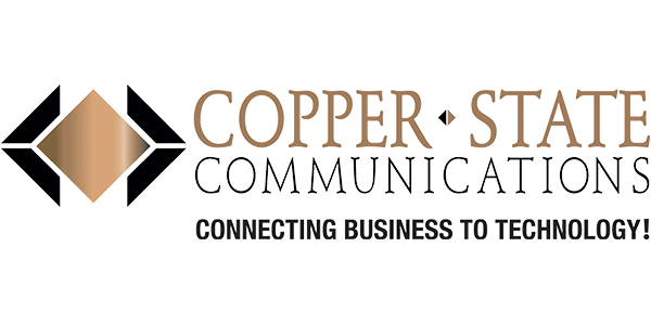 Copper State Communications