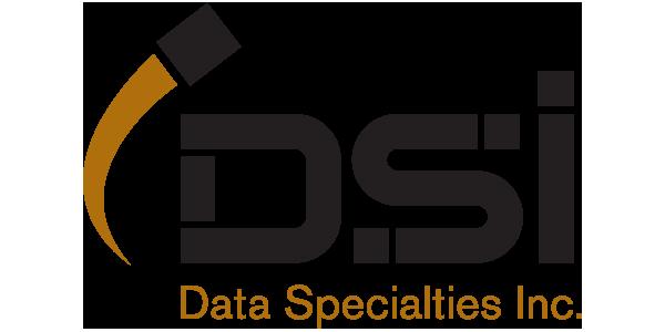 Data Specialties