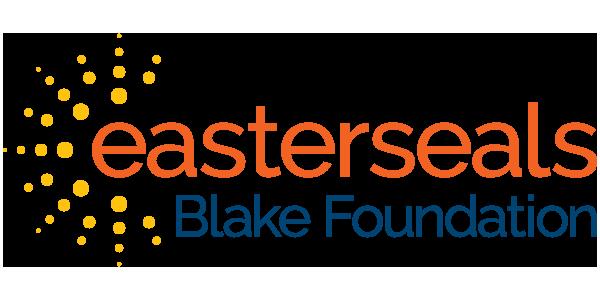 Easterseals Blake Foundation