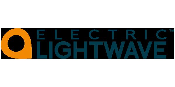 Electric Lightwave