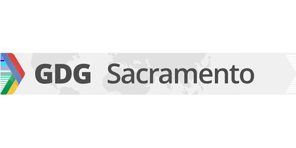 GDG Sacramento