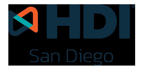 HDI San Diego
