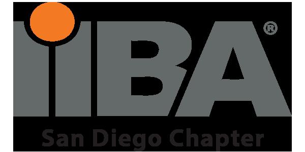 IIBA San Diego