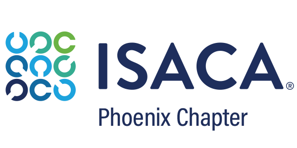 ISACA Phoenix