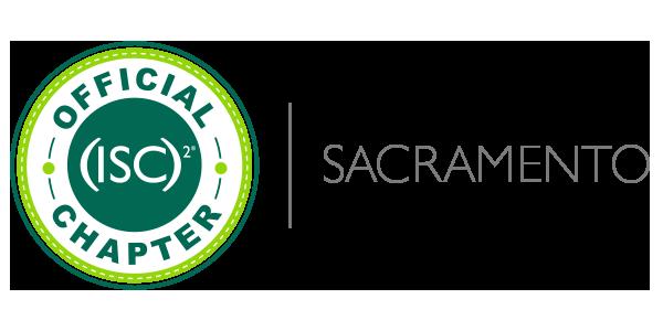 ISC2 Sacramento