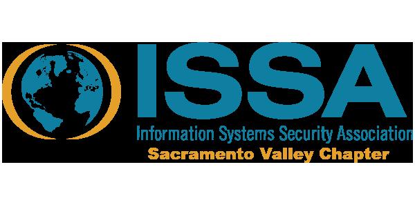 ISSA Sacramento