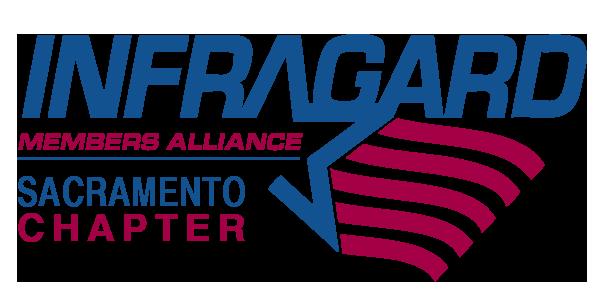 InfraGard Sacramento