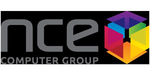 NCE Computer Group