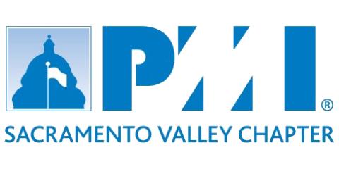 PMI Sacramento