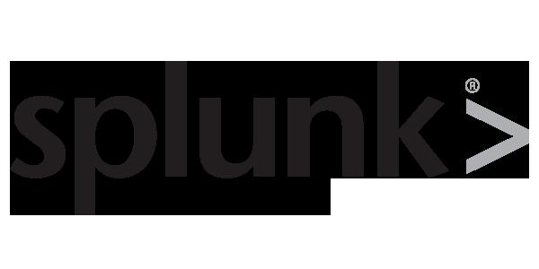 Splunk download deb