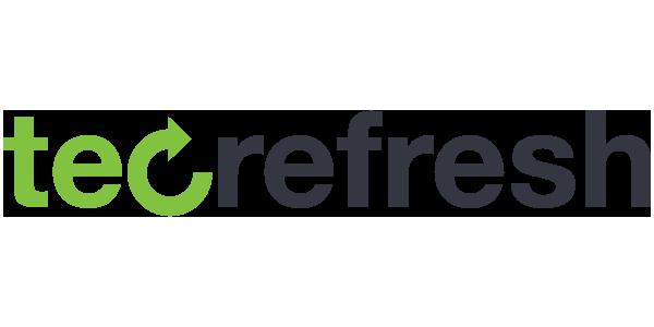Tec-Refresh