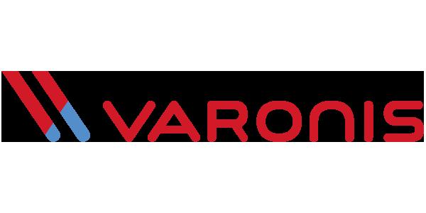 Varonis Systems