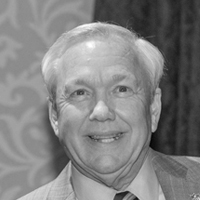 Walter Coleman