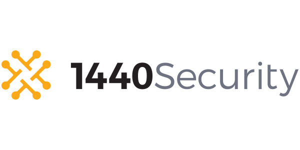 1440Security