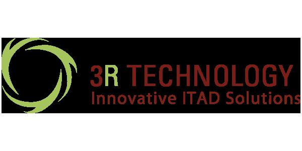 3R Technology