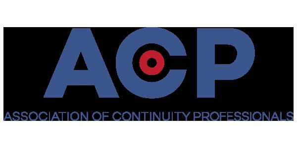 ACP Colorado