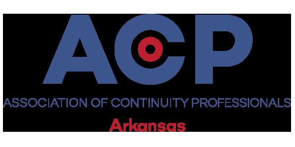 ACP Arkansas