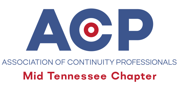 ACP Middle Tennessee