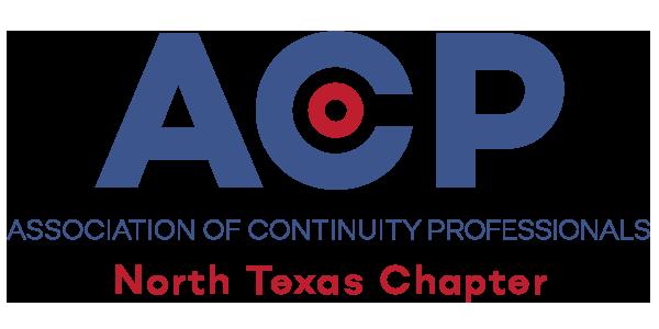ACP North Texas