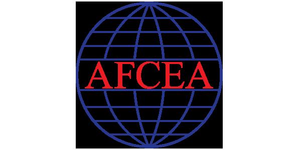 AFCEA Sacramento