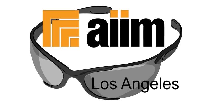 AIIM Greater Los Angeles