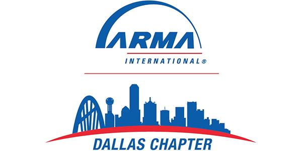 ARMA Dallas