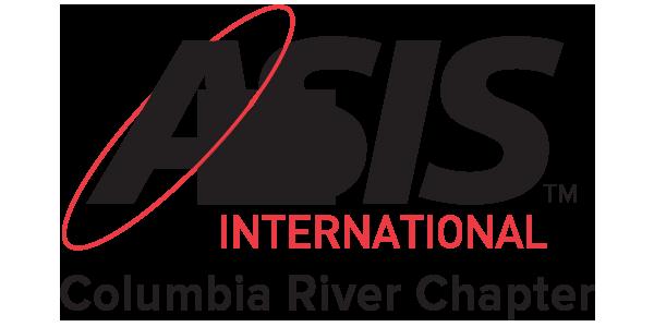 ASIS Columbia River