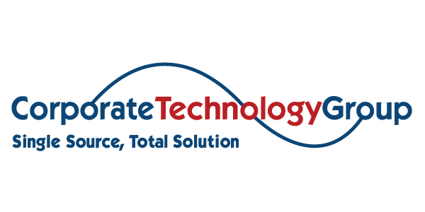 Corporate Technology Group