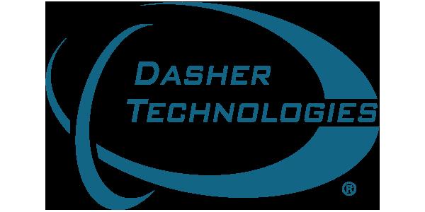 Dasher Technologies