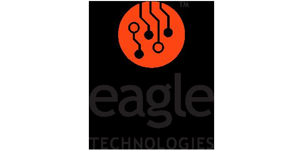 Eagle Technologies