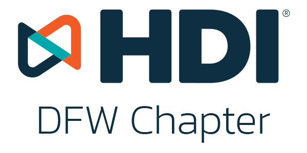 HDI DFW