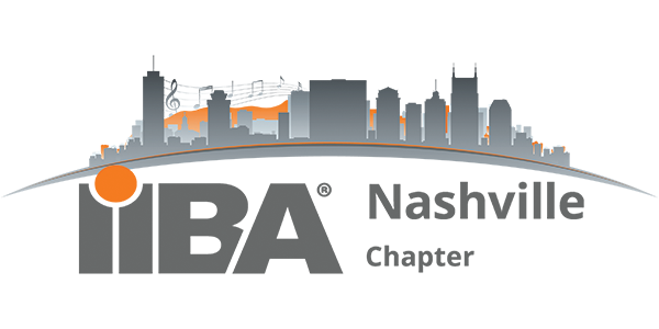 IIBA Nashville