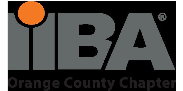 IIBA Orange County