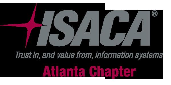 ISACA Atlanta