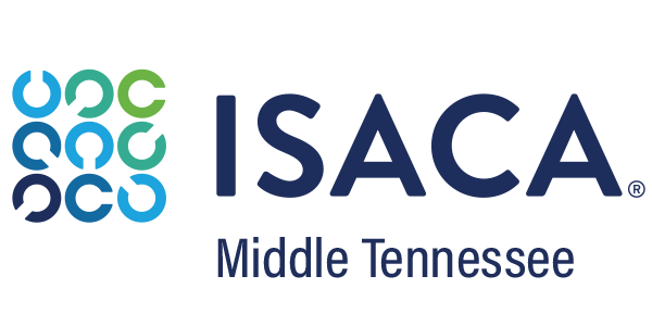 ISACA Middle Tennessee