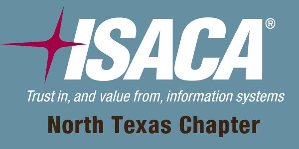 ISACA North Texas