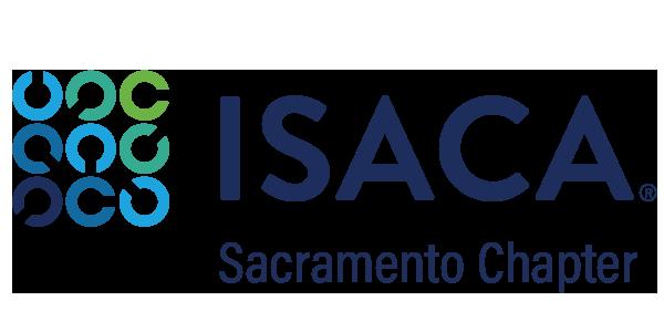 ISACA Sacramento