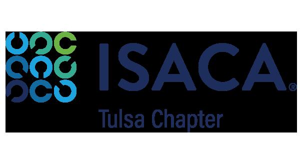 ISACA Tulsa