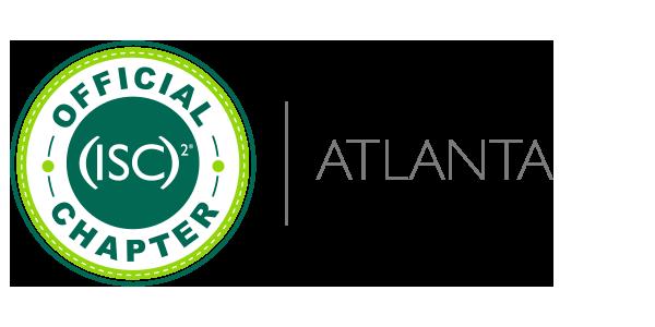 ISC2 Atlanta