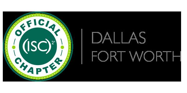 ISC2 Dallas Fort Worth