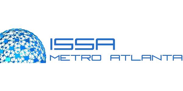 ISSA Metro Atlanta