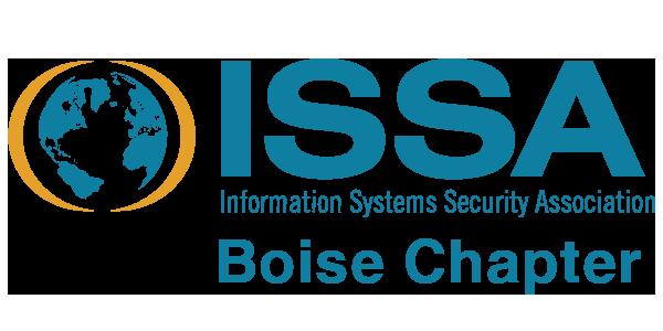 ISSA Boise