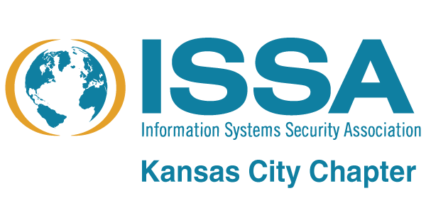ISSA Kansas City