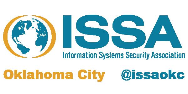ISSA Oklahoma