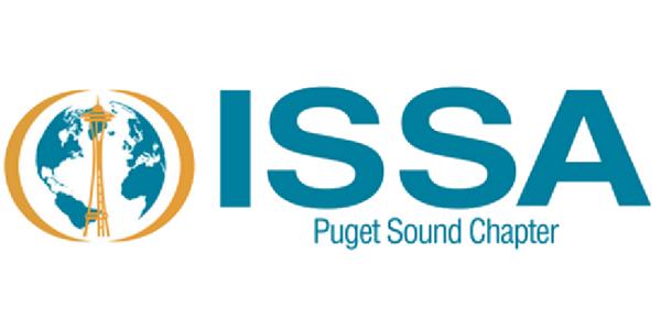 ISSA Puget Sound