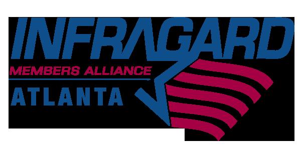 InfraGard Atlanta