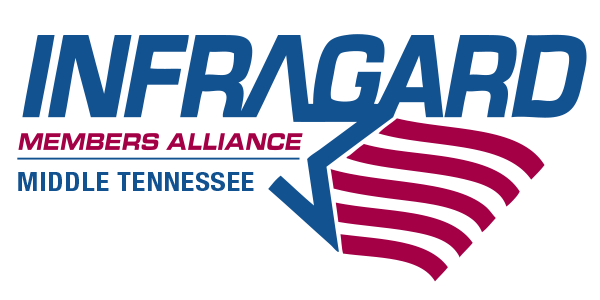 InfraGard Middle Tennessee